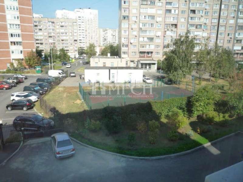 фото 3 ком. квартира - Москва, м. Лермонтовский проспект, Привольная улица