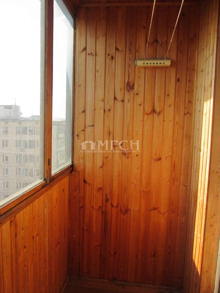фото 2 ком. квартира - Москва, м. станция Ростокино, Ярославское шоссе