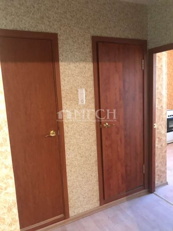 фото 1 ком. квартира - микрорайон 7В (Москва), м. Алтуфьево, Дмитровское шоссе