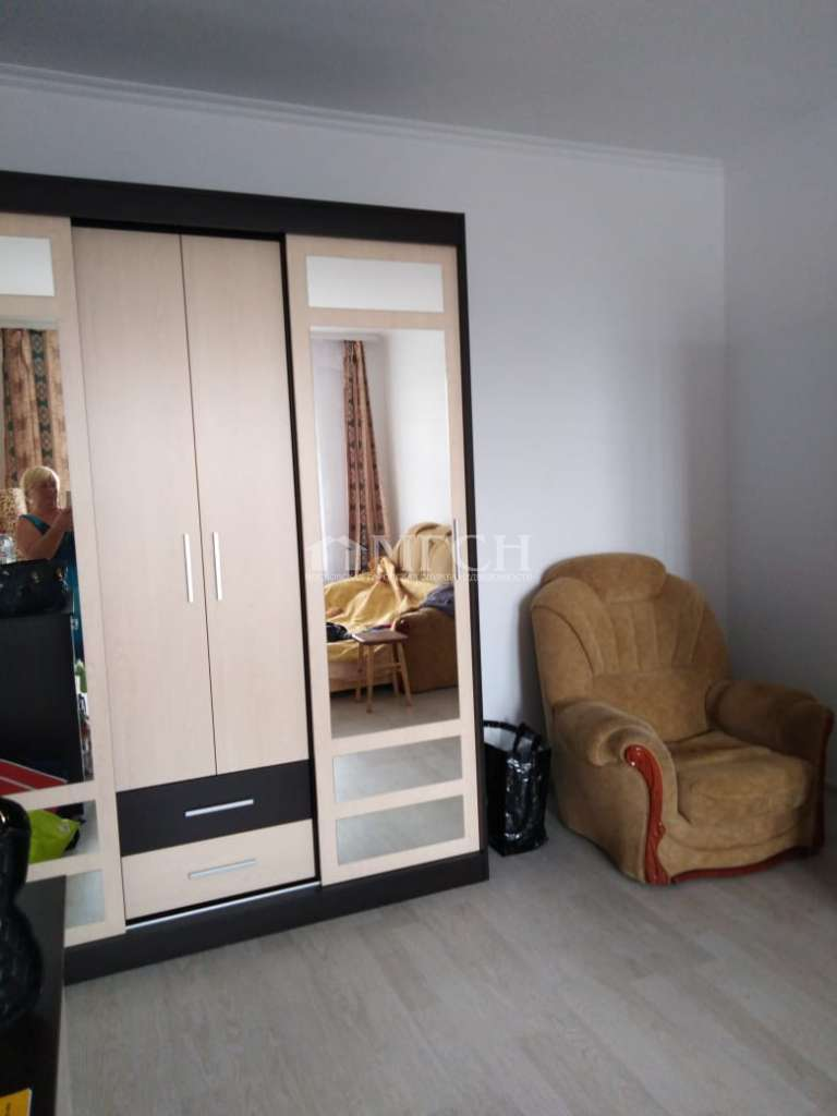 Квартира в аренду по адресу Россия, Москва, Москва, Щёлковское шоссе, 90к1