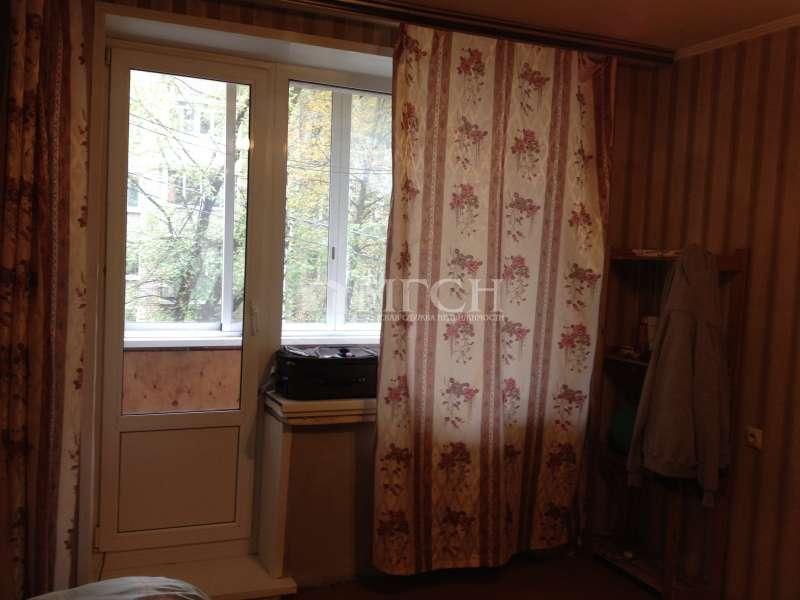 Квартира на продажу по адресу Россия, Московская область, Люберцы, Колхозная улица, 7