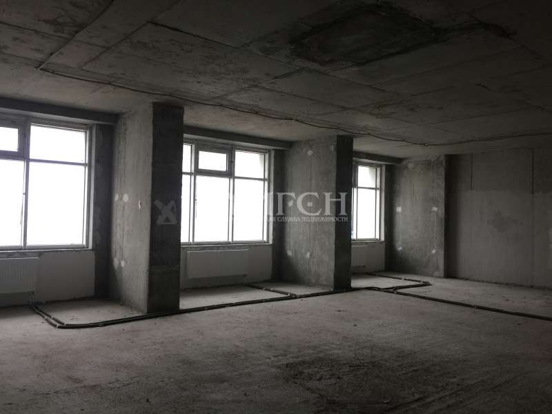 фото 1 ком. квартира - Москва, м. станция Ростокино, проспект Мира