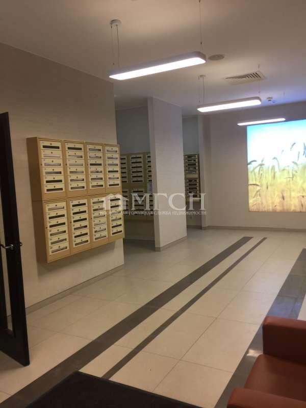 фото 3 ком. квартира - Москва, м. станция Ростокино, проспект Мира