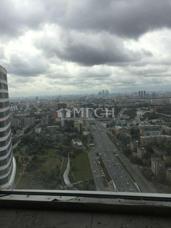 фото 2 ком. квартира - Москва, м. станция Ростокино, проспект Мира