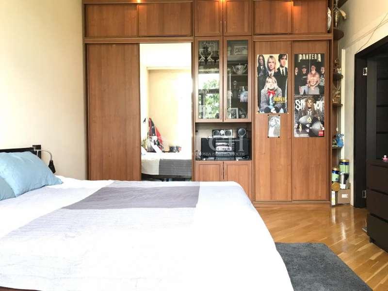 фото 2 ком. квартира - Москва, м. Багратионовская, улица Барклая