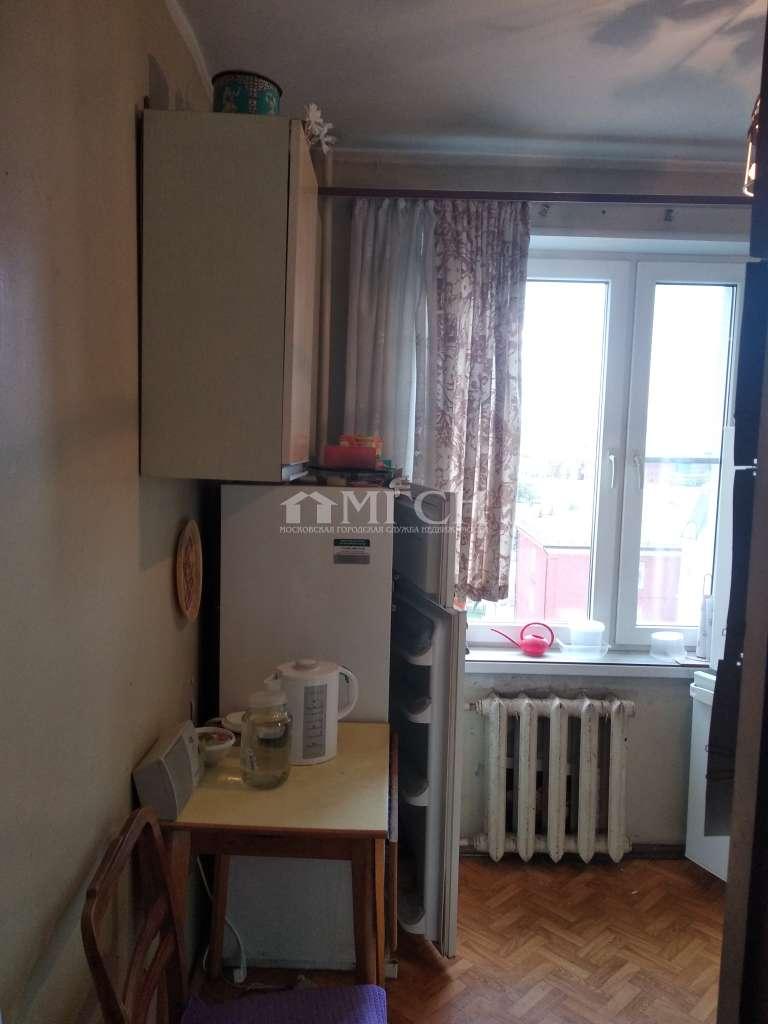 фото 3 ком. квартира - Москва, м. Октябрьская, улица Большая Якиманка