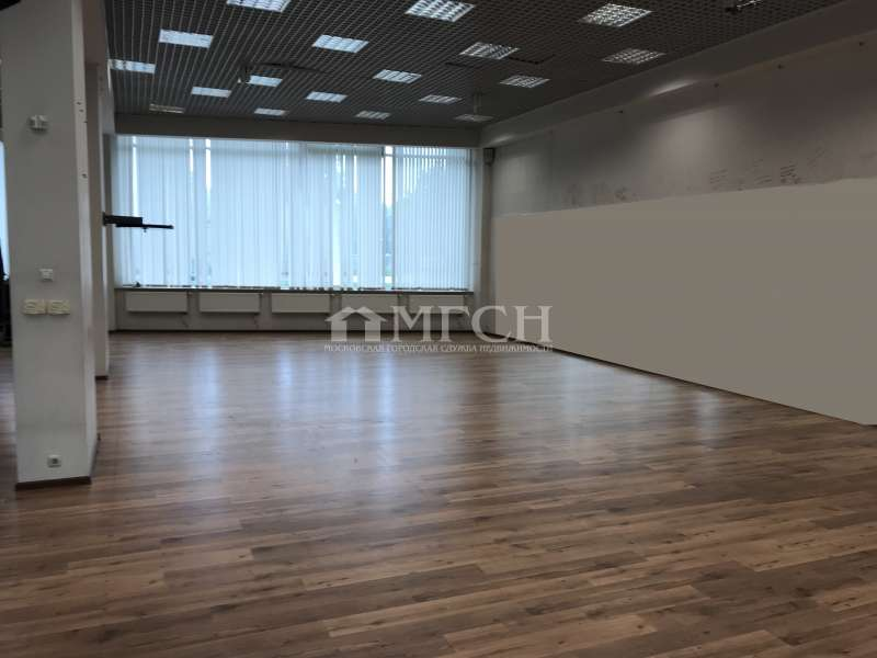 фото свободное назначение - Москва, м. Водный стадион, Ленинградское шоссе