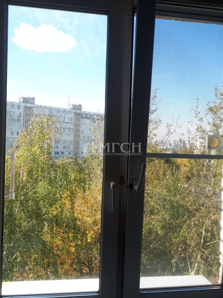 Квартира в аренду по адресу Россия, Московская область, Люберцы, улица Космонавтов, 50