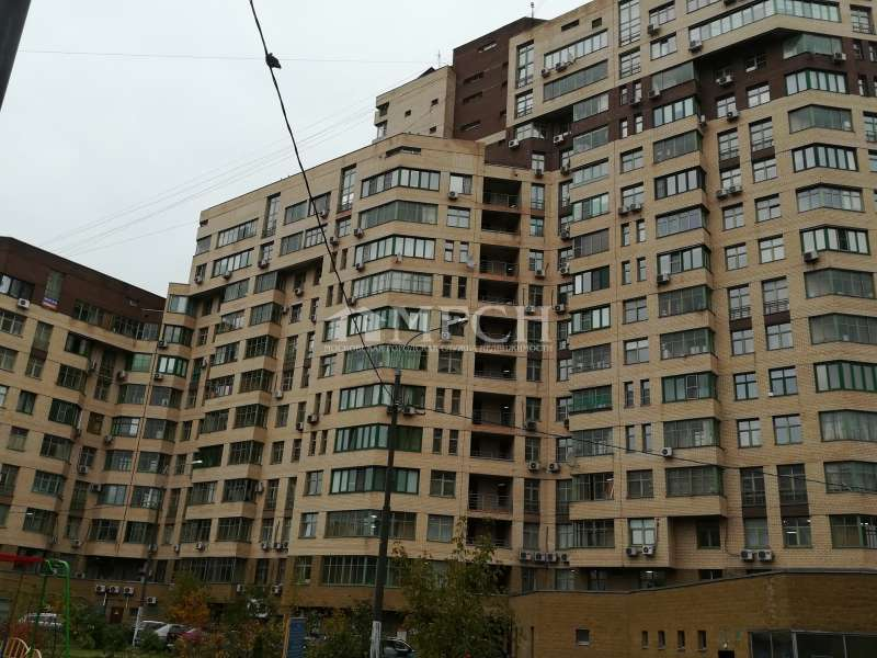 фото 3 ком. квартира - Москва, м. Люблино, Совхозная улица