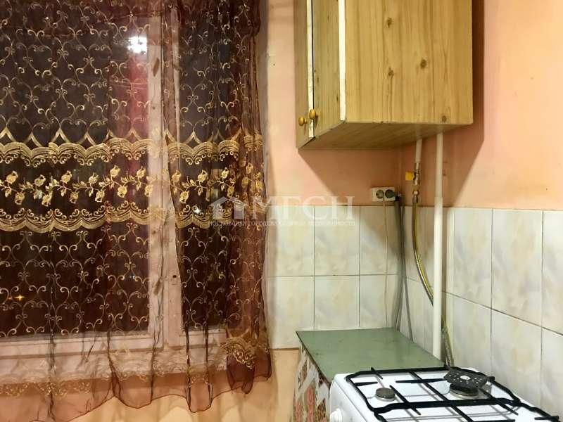 фото комната - Москва, м. Пражская, улица Подольских Курсантов