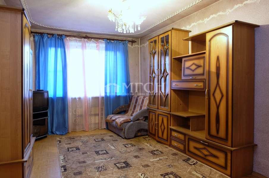 фото 1 ком. квартира - Москва, м. Ховрино, Коровинское шоссе