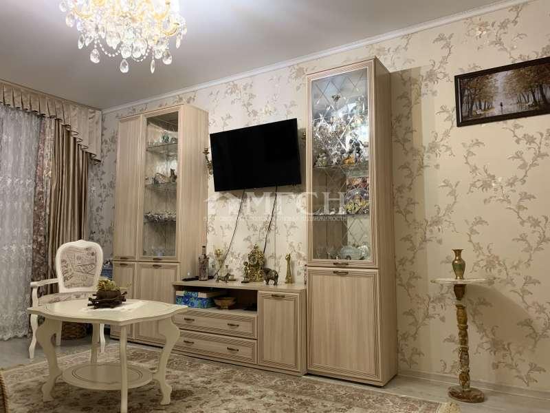 фото 2 ком. квартира - Москва, м. Беломорская, Петрозаводская улица