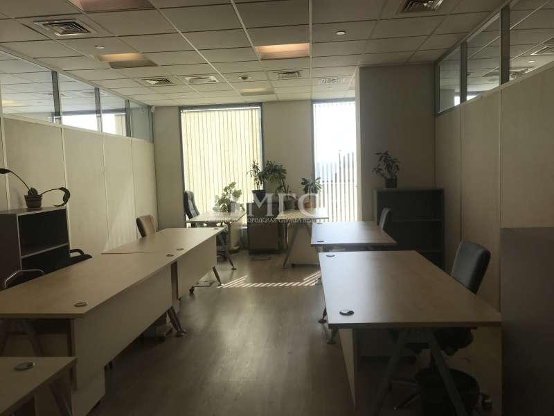 фото офис - Москва, м. Аэропорт, улица Викторенко