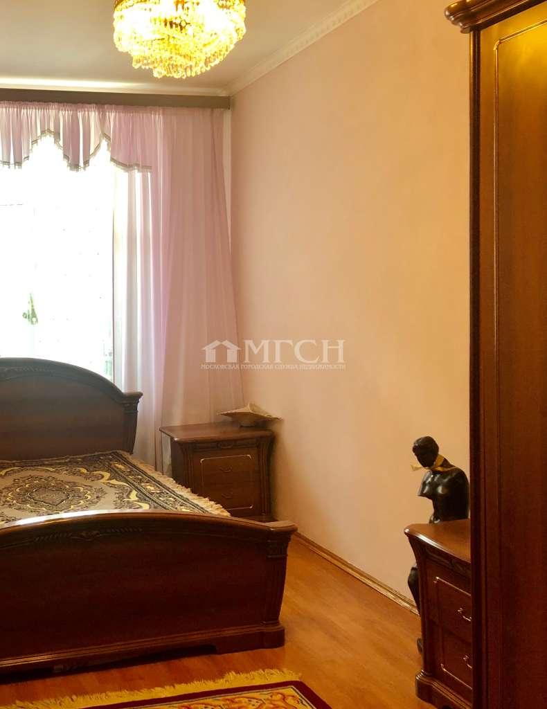 фото комната - Москва, м. Арбатская, Вознесенский переулок