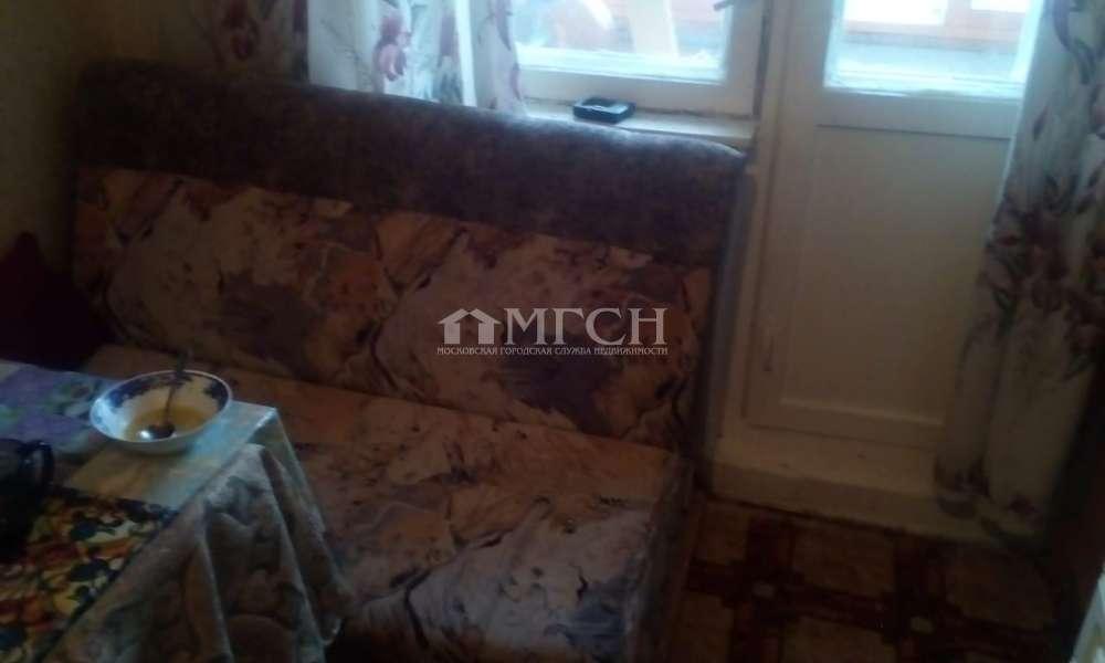 фото комната - Москва, м. станция Балтийская, 6-й Новоподмосковный переулок