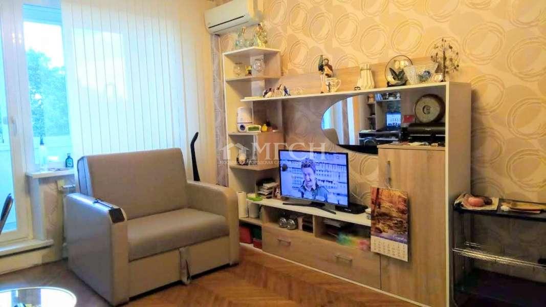 фото комната - Москва, м. Беломорская, Онежская улица