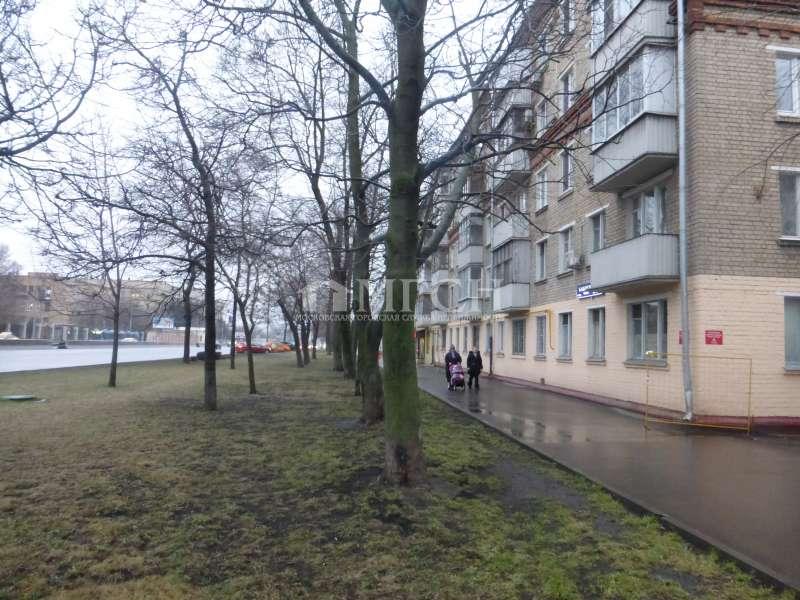фото свободное назначение - Москва, м. Каширская, Каширское шоссе