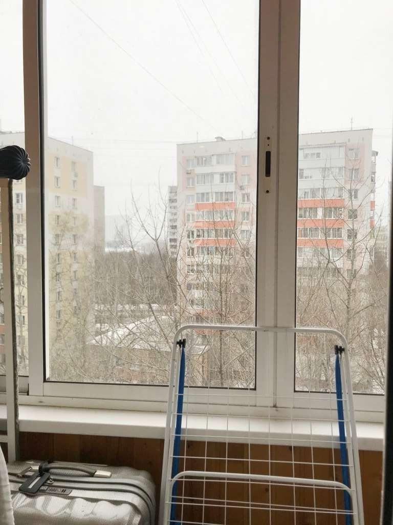 фото 3 ком. квартира - Москва, м. Измайловская, Измайловский проезд