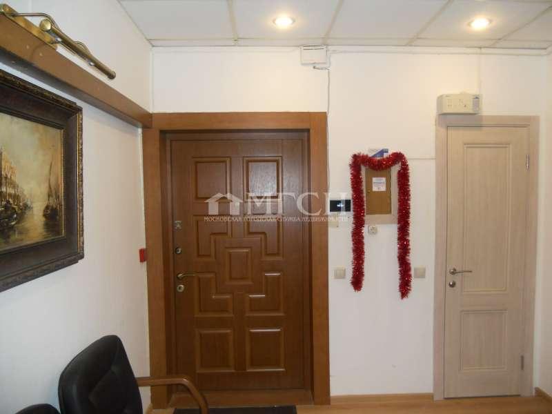 фото офис - Москва, м. Новослободская, улица Фадеева