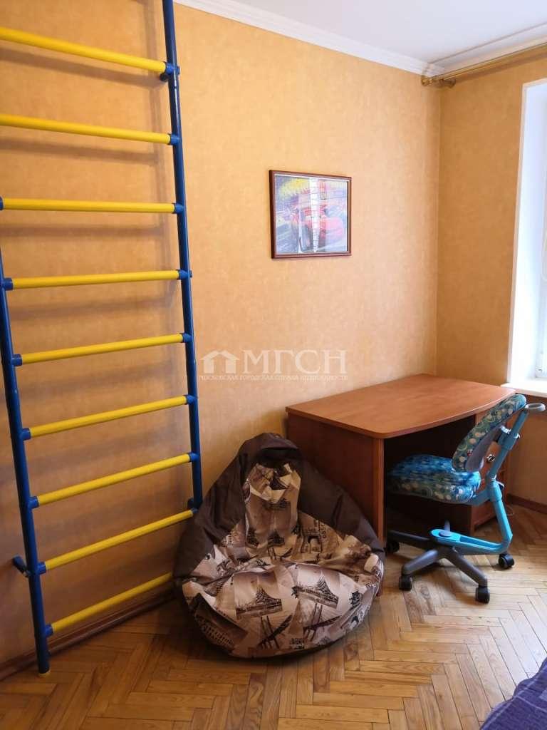 фото 2 ком. квартира - Москва, м. Савёловская, Петровско-Разумовский проезд