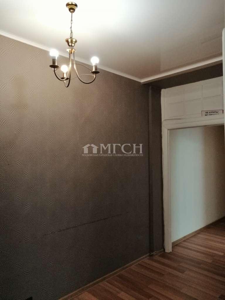 фото 3 ком. квартира - Москва, м. Краснопресненская, улица Новый Арбат
