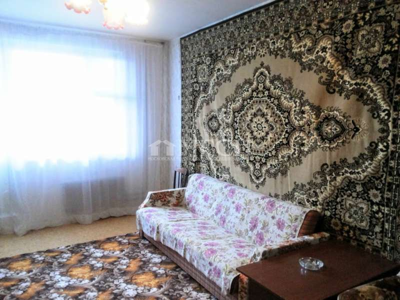 фото 3 ком. квартира - Москва, м. Бабушкинская, улица Чичерина