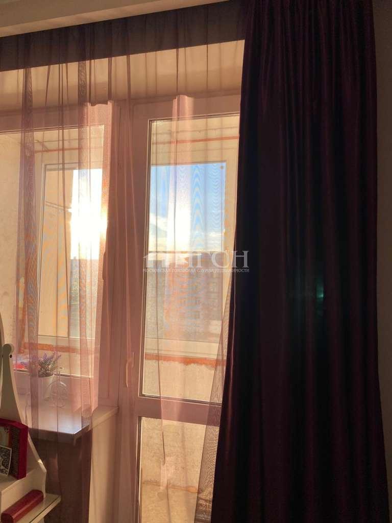 фото 3 ком. квартира - Москва, м. Дубровка, Шарикоподшипниковская улица