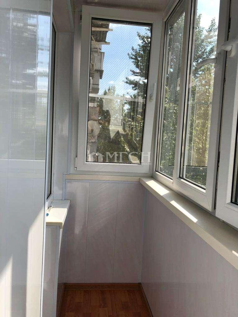 фото 2 ком. квартира - Москва, м. Марьино, Новочеркасский бульвар