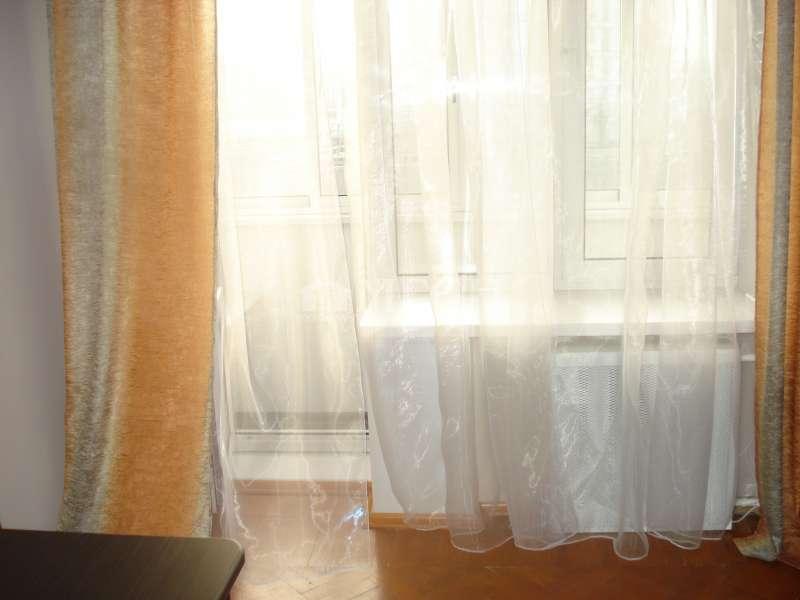 фото 1 ком. квартира - Москва, м. Красносельская, Нижняя Красносельская улица