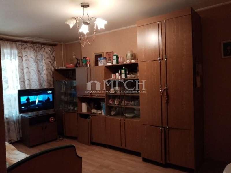 фото 2 ком. квартира - Москва, м. Отрадное, улица Декабристов