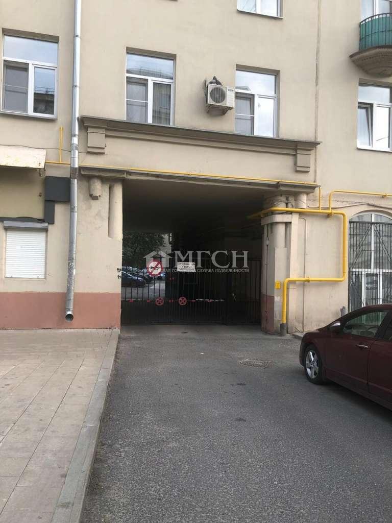 фото 3 ком. квартира - Москва, м. Проспект Мира, проспект Мира