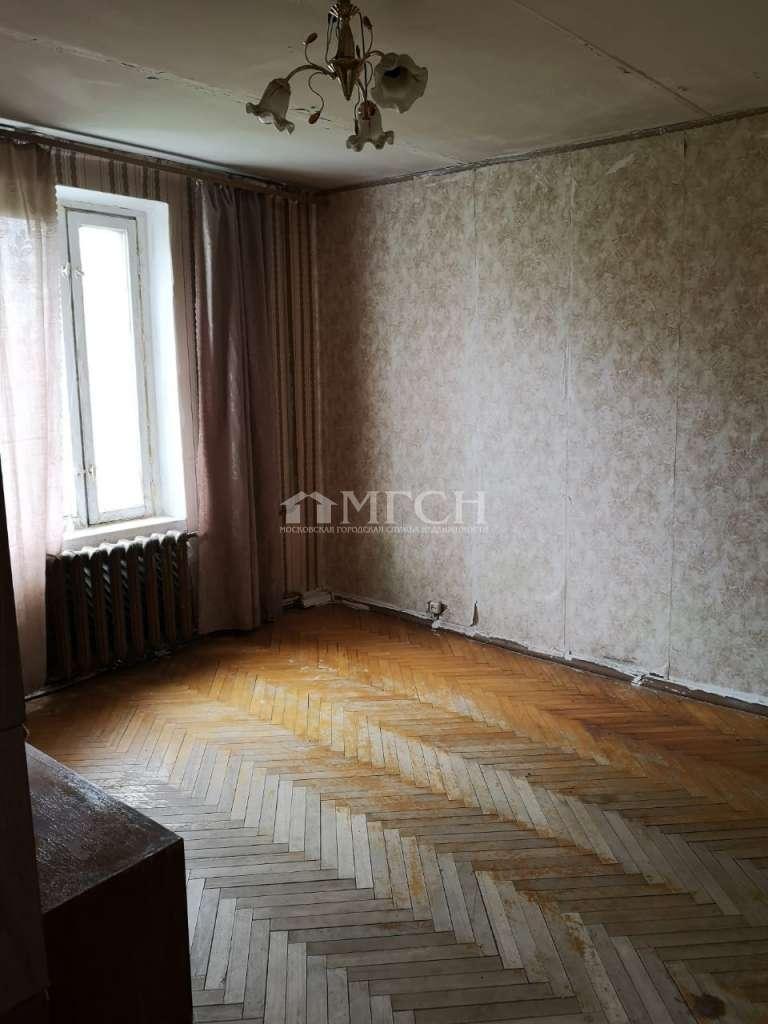 фото 2 ком. квартира - Москва, м. Медведково, Широкая улица