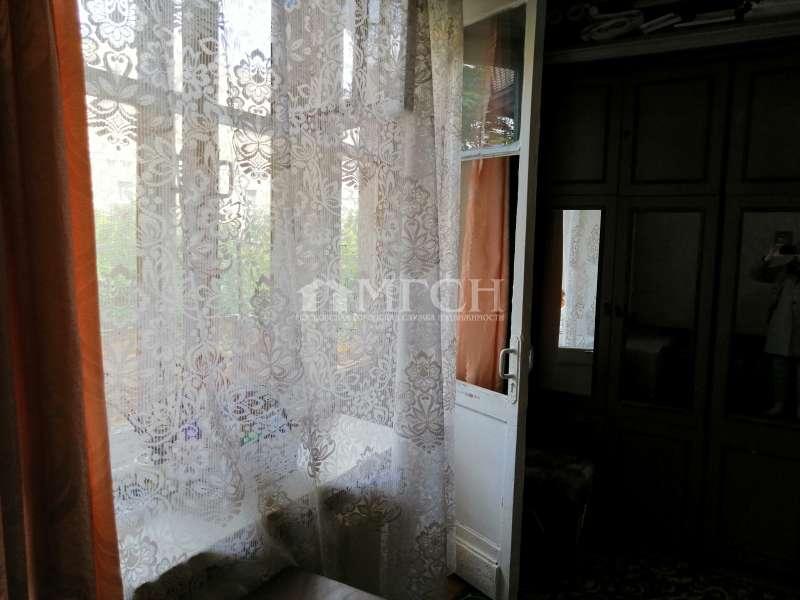 фото комната - Москва, м. Сокольники, улица Матросская Тишина